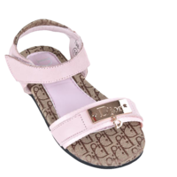 "Children shoes ""Diorus"""